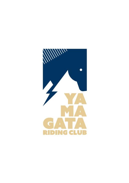 ヤマガタ乗馬クラブ